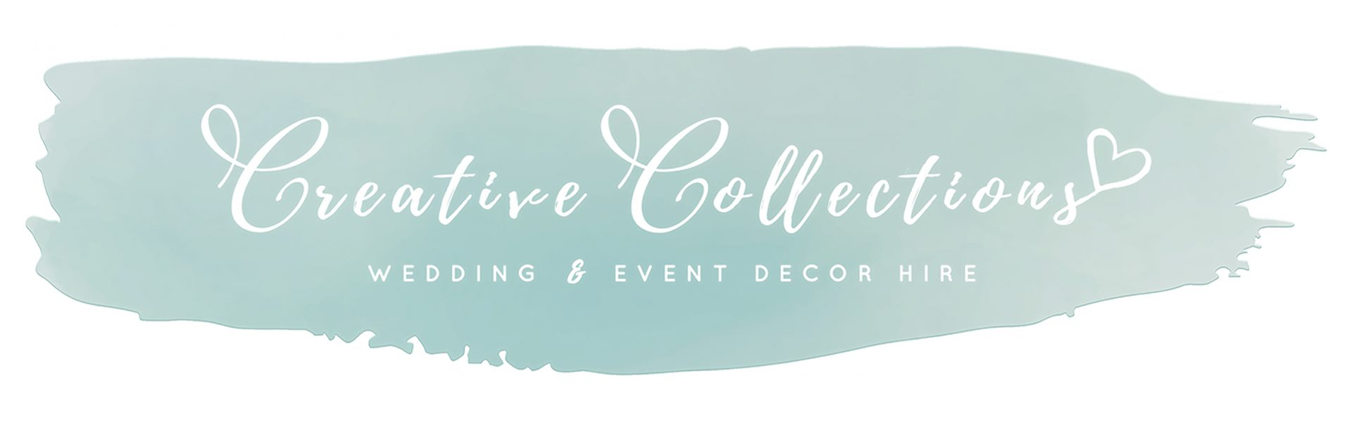 South West – Wedding & Events Decor Hire